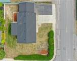 1218 Red Apple Rd - Photo 32