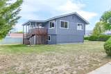 1218 Red Apple Rd - Photo 33