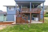 1218 Red Apple Rd - Photo 38