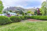 1218 Red Apple Rd - Photo 40