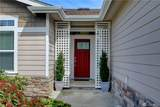 4419 Orchard Ave - Photo 3