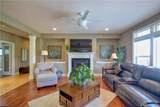 4419 Orchard Ave - Photo 5