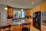 4419 Orchard Ave - Photo 8