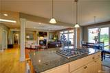 4419 Orchard Ave - Photo 9