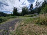 7270 Grapeview Loop Rd - Photo 27