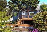 4058 32nd Ave - Photo 1