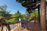 4058 32nd Ave - Photo 3