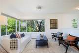4058 32nd Ave - Photo 4