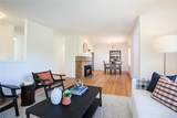4058 32nd Ave - Photo 5