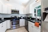 4058 32nd Ave - Photo 8