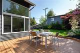 4058 32nd Ave - Photo 17