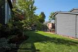 4058 32nd Ave - Photo 19