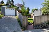 4058 32nd Ave - Photo 20