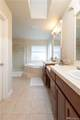 16604 167th St - Photo 21