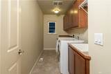 16604 167th St - Photo 23