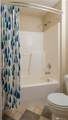16604 167th St - Photo 24