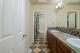 16604 167th St - Photo 25