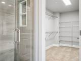 17220 174th Ave - Photo 14