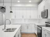 17220 174th Ave - Photo 16
