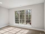 17220 174th Ave - Photo 21