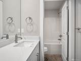 17220 174th Ave - Photo 25