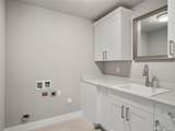 17220 174th Ave - Photo 29
