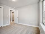 17220 174th Ave - Photo 31