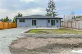 34010 37th Ave - Photo 2