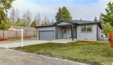 34010 37th Ave - Photo 4
