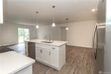34010 37th Ave - Photo 5