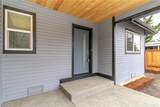 34010 37th Ave - Photo 7