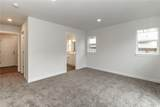 34010 37th Ave - Photo 8