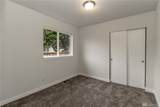 34010 37th Ave - Photo 9