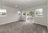 34010 37th Ave - Photo 10