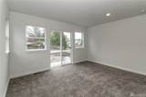 34010 37th Ave - Photo 11