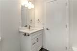 34010 37th Ave - Photo 12