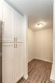 34010 37th Ave - Photo 13