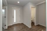 34010 37th Ave - Photo 14