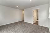 34010 37th Ave - Photo 15