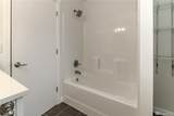 34010 37th Ave - Photo 16