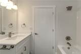 34010 37th Ave - Photo 18