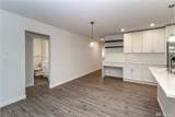 34010 37th Ave - Photo 19