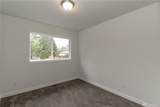 34010 37th Ave - Photo 20