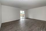 34010 37th Ave - Photo 21