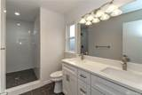 34010 37th Ave - Photo 22