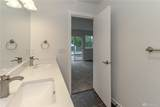 34010 37th Ave - Photo 23