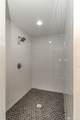 34010 37th Ave - Photo 24
