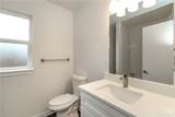 34010 37th Ave - Photo 26