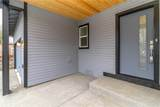 34010 37th Ave - Photo 28