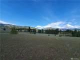 0-Lot 10B Mountain Creek Dr - Photo 7